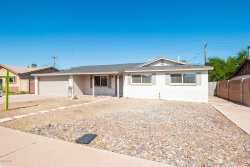 Photo of 7250 E Roosevelt Street, Scottsdale, AZ 85257 (MLS # 5837158)
