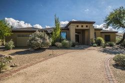 Photo of 24809 N 84th Street, Scottsdale, AZ 85255 (MLS # 5837183)