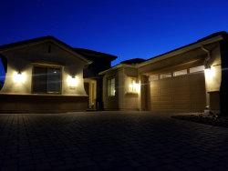 Photo of 831 W Zion Place, Chandler, AZ 85248 (MLS # 5837240)