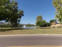 Photo of 7249 E Maverick Road, Scottsdale, AZ 85258 (MLS # 5837321)