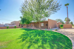 Photo of 2715 W Tuckey Lane, Unit 2, Phoenix, AZ 85017 (MLS # 5837323)