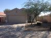 Photo of 13805 W Rancho Drive, Litchfield Park, AZ 85340 (MLS # 5837860)
