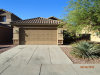 Photo of 11608 W Cheryl Drive, Youngtown, AZ 85363 (MLS # 5837934)