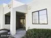 Photo of 5101 N Casa Blanca Drive, Unit 322, Paradise Valley, AZ 85253 (MLS # 5838188)