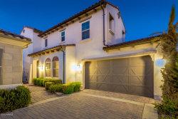 Photo of 4039 S Pecan Drive, Chandler, AZ 85248 (MLS # 5838818)
