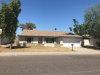 Photo of 5042 W Christy Drive, Glendale, AZ 85304 (MLS # 5838894)