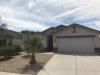 Photo of 3193 W Sunshine Butte Drive, Queen Creek, AZ 85142 (MLS # 5838971)