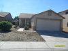 Photo of 11509 W Charter Oak Road, El Mirage, AZ 85335 (MLS # 5839189)