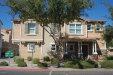 Photo of 4110 E Jasper Drive, Gilbert, AZ 85296 (MLS # 5839587)