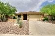 Photo of 1744 W Turtle Hill Drive, Anthem, AZ 85086 (MLS # 5839600)