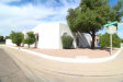 Photo of 3730 S Wilson Street, Tempe, AZ 85282 (MLS # 5840262)