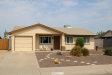 Photo of 3338 W Oraibi Drive, Phoenix, AZ 85027 (MLS # 5840653)