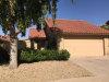 Photo of 12424 S Suki Court, Ahwatukee, AZ 85044 (MLS # 5841072)