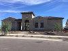 Photo of 5073 N 205th Glen, Buckeye, AZ 85396 (MLS # 5841250)