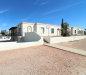 Photo of 181 S Frontier Street, Unit 8, Wickenburg, AZ 85390 (MLS # 5842370)