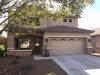 Photo of 44037 W Venture Lane, Maricopa, AZ 85139 (MLS # 5842400)