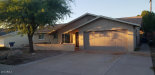 Photo of 1054 E Loma Vista Drive, Tempe, AZ 85282 (MLS # 5843207)