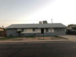 Photo of 1035 E Millett Avenue, Mesa, AZ 85204 (MLS # 5843511)