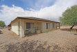 Photo of 4015 N Estrella Road, Unit C, Eloy, AZ 85131 (MLS # 5843553)