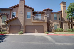 Photo of 14250 W Wigwam Boulevard, Unit 1821, Litchfield Park, AZ 85340 (MLS # 5843935)