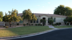 Photo of 3225 E Jaeger Circle, Mesa, AZ 85213 (MLS # 5844080)