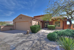 Photo of 12068 N 137th Street, Scottsdale, AZ 85259 (MLS # 5844792)
