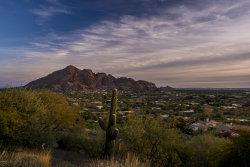 Photo of 4228 E Highlands Drive, Paradise Valley, AZ 85253 (MLS # 5844936)
