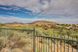 Photo of 43213 N Vista Hills Drive, Anthem, AZ 85086 (MLS # 5845203)