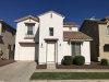 Photo of 1504 E Atlanta Avenue, Phoenix, AZ 85040 (MLS # 5845238)