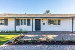 Photo of 8309 E Monterey Way, Scottsdale, AZ 85251 (MLS # 5845676)