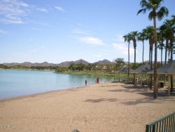 Photo of 10823 S Dreamy Drive, Goodyear, AZ 85338 (MLS # 5845744)