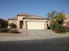 Photo of 42756 W Elizabeth Avenue, Maricopa, AZ 85138 (MLS # 5845856)