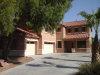 Photo of 22661 N Van Loo Drive, Maricopa, AZ 85138 (MLS # 5845858)