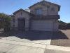 Photo of 6341 W Watkins Street, Phoenix, AZ 85043 (MLS # 5846048)