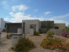 Photo of 1525 E Las Palmaritas Drive, Phoenix, AZ 85020 (MLS # 5846086)