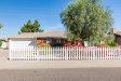 Photo of 3920 W Rose Lane, Phoenix, AZ 85019 (MLS # 5846150)