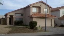 Photo of 11241 W Alice Avenue, Peoria, AZ 85345 (MLS # 5846176)