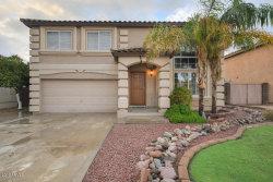 Photo of 9514 W Sunnyslope Lane, Peoria, AZ 85345 (MLS # 5846301)