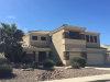 Photo of 1841 E Woodsman Place, Chandler, AZ 85286 (MLS # 5846336)