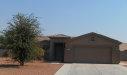 Photo of 811 E Centre Avenue, Buckeye, AZ 85326 (MLS # 5846341)