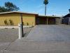 Photo of 1258 E Campus Drive, Tempe, AZ 85282 (MLS # 5846390)