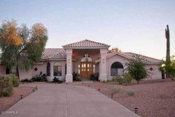 Photo of 16617 E Nicklaus Drive, Fountain Hills, AZ 85268 (MLS # 5846404)
