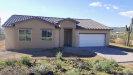 Photo of 3433 W Wander Road, New River, AZ 85087 (MLS # 5846444)