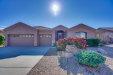 Photo of 4535 W Fallen Leaf Lane, Glendale, AZ 85310 (MLS # 5846482)