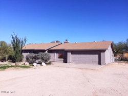 Photo of 29831 N 66th Street, Cave Creek, AZ 85331 (MLS # 5846501)