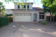 Photo of 15550 N Frank Lloyd Wright Boulevard, Unit 1095, Scottsdale, AZ 85260 (MLS # 5846512)