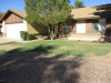 Photo of 3223 N Woodburne Drive, Chandler, AZ 85224 (MLS # 5846514)