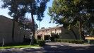 Photo of 3136 N 38th Street, Unit 14, Phoenix, AZ 85018 (MLS # 5846624)