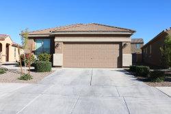 Photo of 8880 W Hollywood Avenue, Peoria, AZ 85345 (MLS # 5846673)