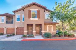 Photo of 14250 W Wigwam Boulevard, Unit 1126, Litchfield Park, AZ 85340 (MLS # 5846745)